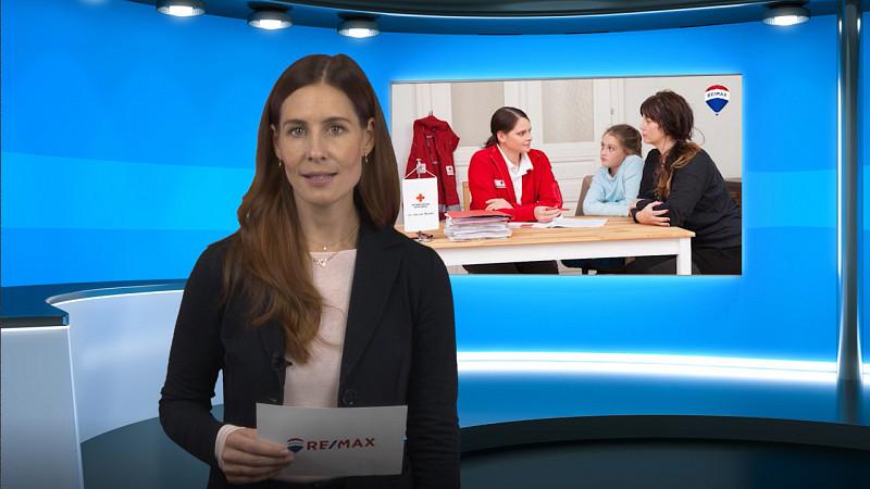 RE/MAX News - Folge #4