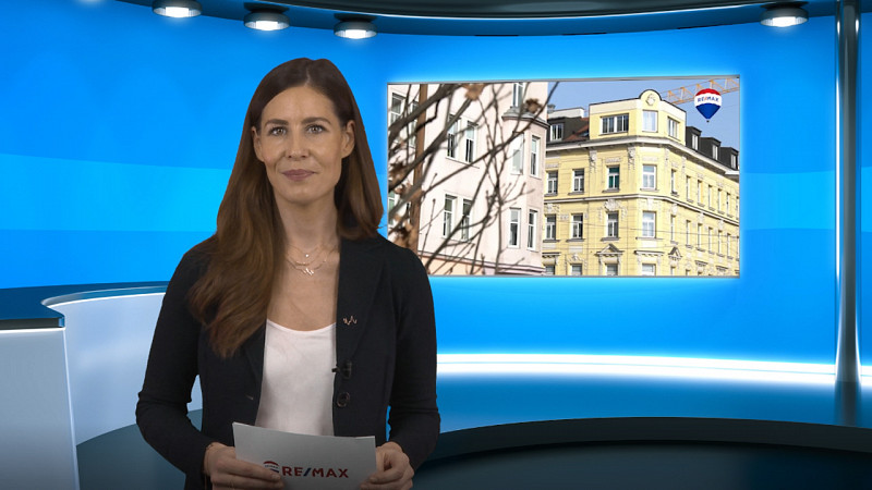 RE/MAX News - Folge #5
