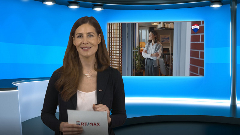 RE/MAX News - Folge #4