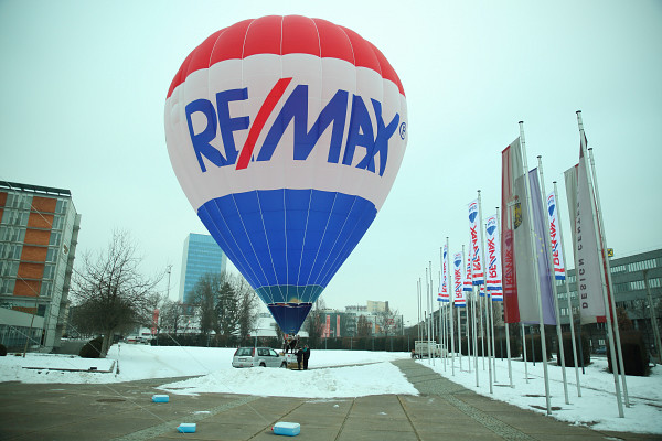 RE/MAX Austria Convention 2017