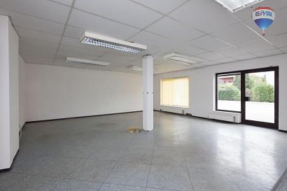 mit ca. 63 m²