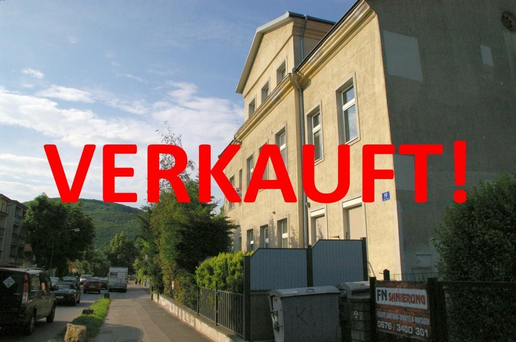 dating frauen kostenlos purkersdorf single  - Review of Das Alte Haus Feuchtl. - Review of Das Alte Haus Feuchtl.